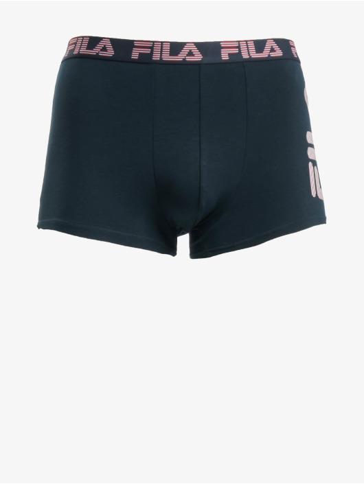 FILA Boxer Short 1-Pack blue