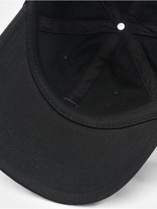 FILA Casquette Snapback & Strapback Urban noir