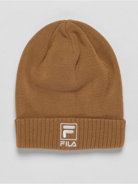 FILA Huer Urban Line Slouchy F-Box beige