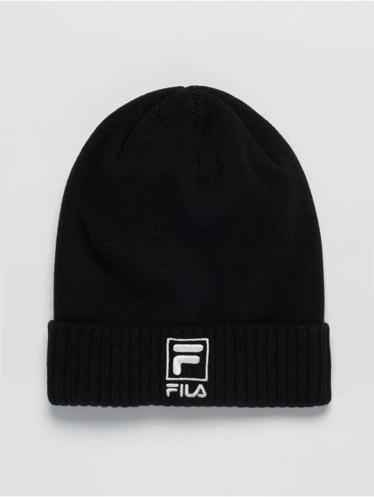 FILA Huer Slouchy F-Box sort