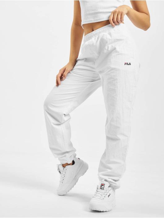FILA Jogging Urban Line Alma blanc