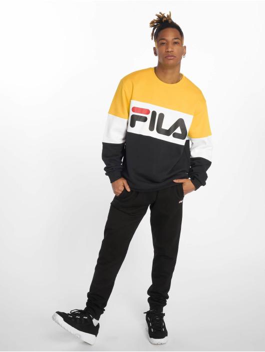FILA Jumper Urban Line black