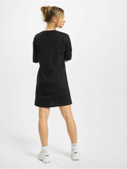 FILA Kleid Bianco Satinka schwarz
