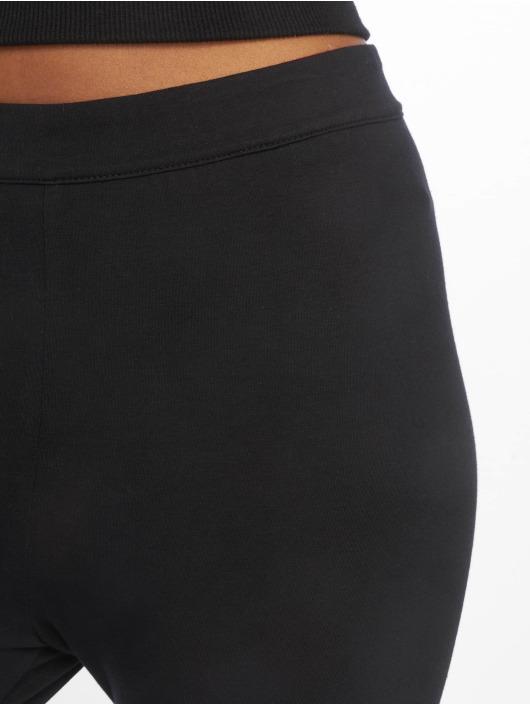 509755 Noir Femme Fila Back Legging Dina Seem vm80wNn