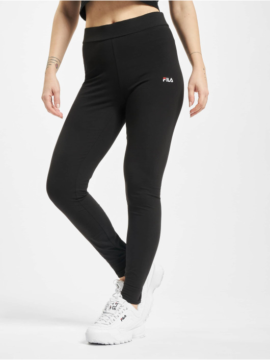 FILA Leggings/Treggings Edwina sort