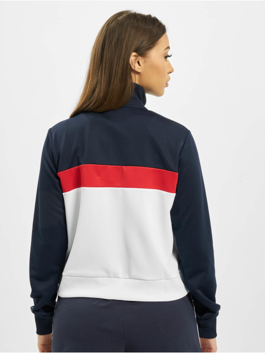 FILA Lightweight Jacket Samah blue