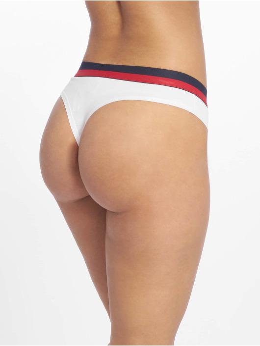 FILA ondergoed 2-Pack Urban wit