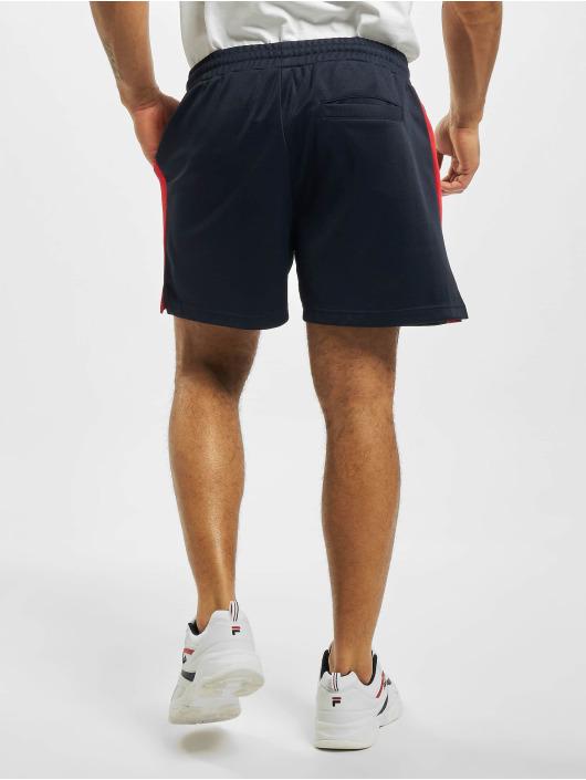 FILA Pantalón cortos Belen azul