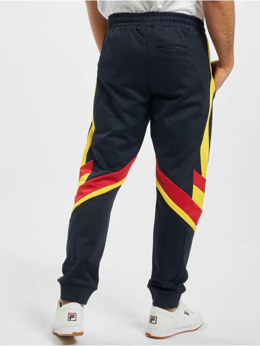 FILA Pantalón deportivo Neritan azul