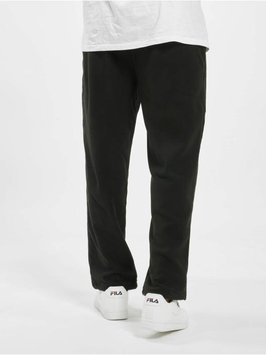 FILA Pantalón deportivo Urban Line Reon negro