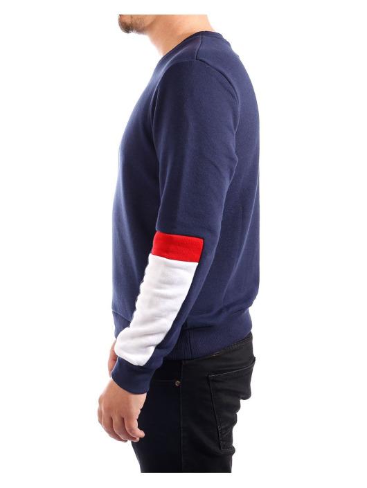 FILA Pullover Tommy blau