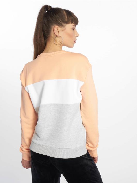 FILA Pullover Line Leah grey