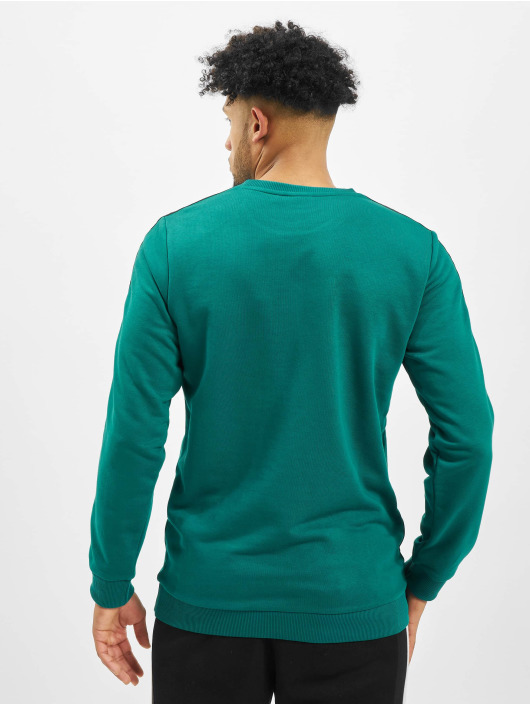 FILA Pullover Aren grün