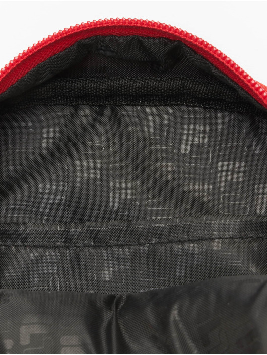 FILA Sac Berlin Pusher rouge