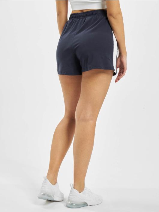 FILA Shorts Badu blå