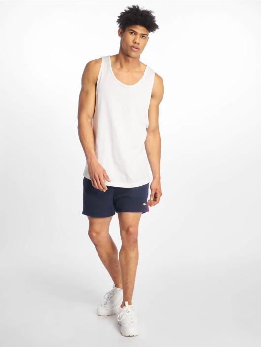 FILA Shorts Urban Line Carlos blau