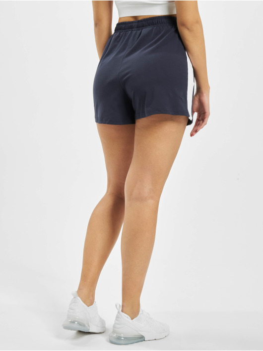 FILA shorts Badu blauw