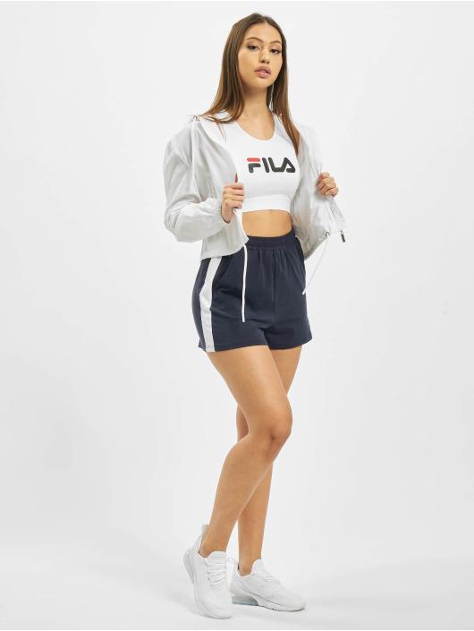FILA Shorts Badu blu