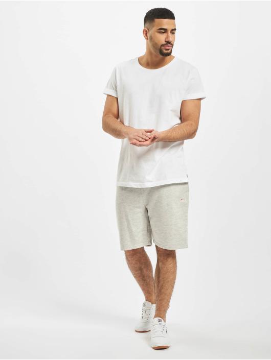 FILA Shorts Eldon grigio