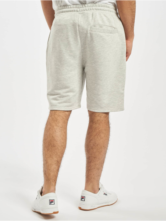 FILA shorts Eldon grijs