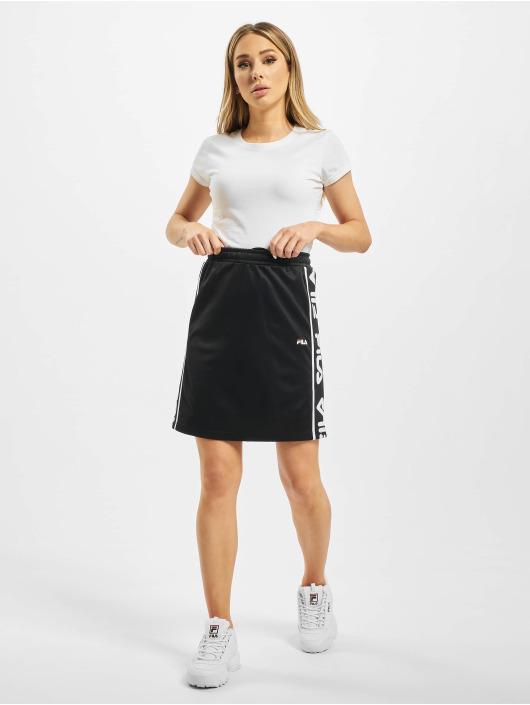 FILA Skirt Tarala black