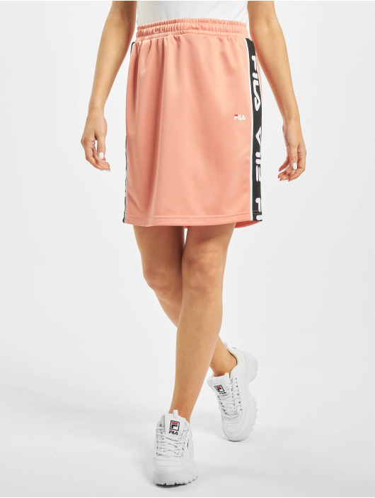 FILA Skirt Tarala rose