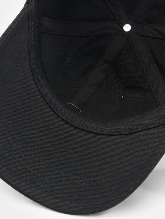 c18ebcc2da4 FILA Cap   snapback cap Urban in zwart 509379