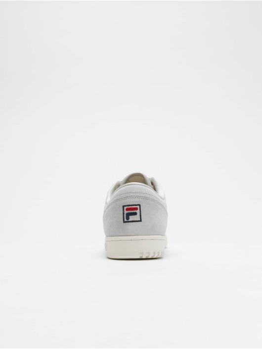 FILA Sneaker Heritage Original Fitness S Los grau