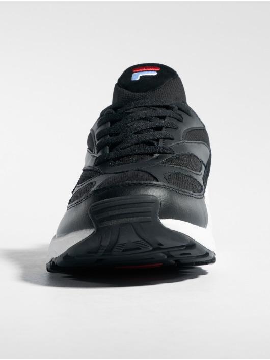 FILA Sneaker V94M schwarz