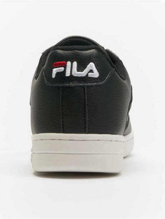 FILA Sneaker Men Heritage FX100 schwarz