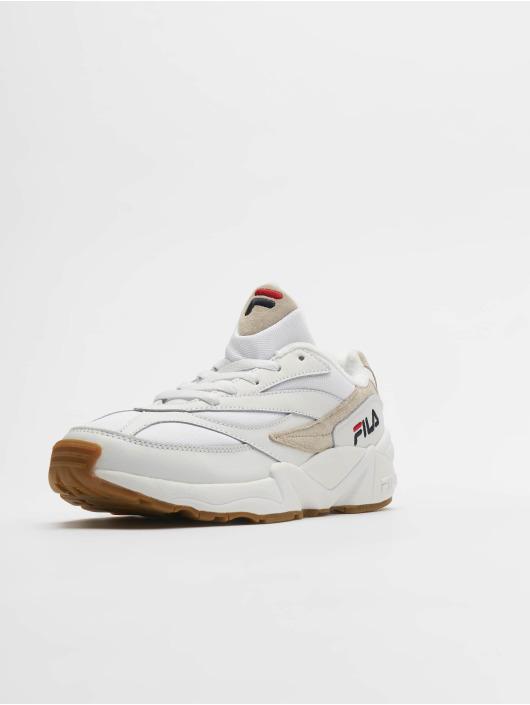 FILA Sneaker V94M weiß
