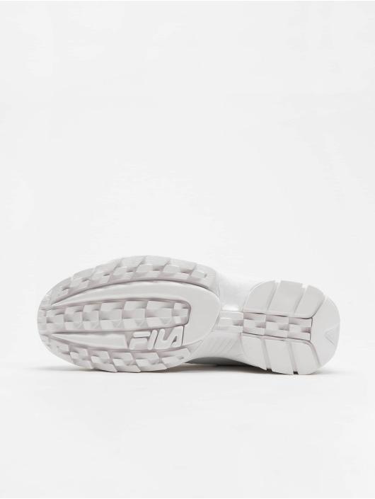 FILA Sneaker Formation weiß