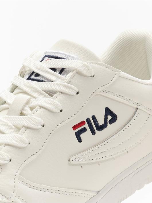 FILA Sneaker Heritage FX100 weiß
