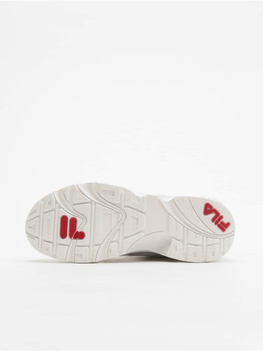FILA Sneaker 94 Low weiß