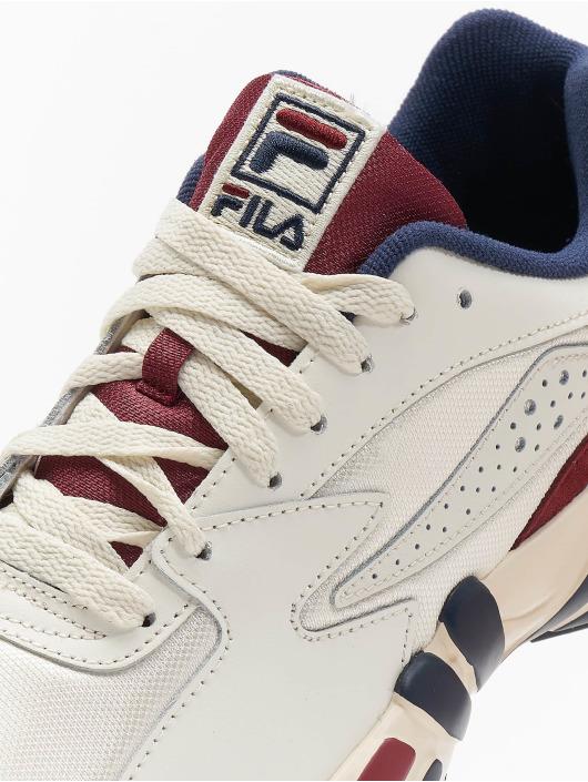 FILA Sneaker Mindblower weiß