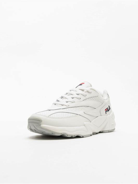 FILA Sneaker Heritage V94M L Low weiß