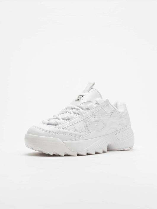 FILA sneaker Formation wit