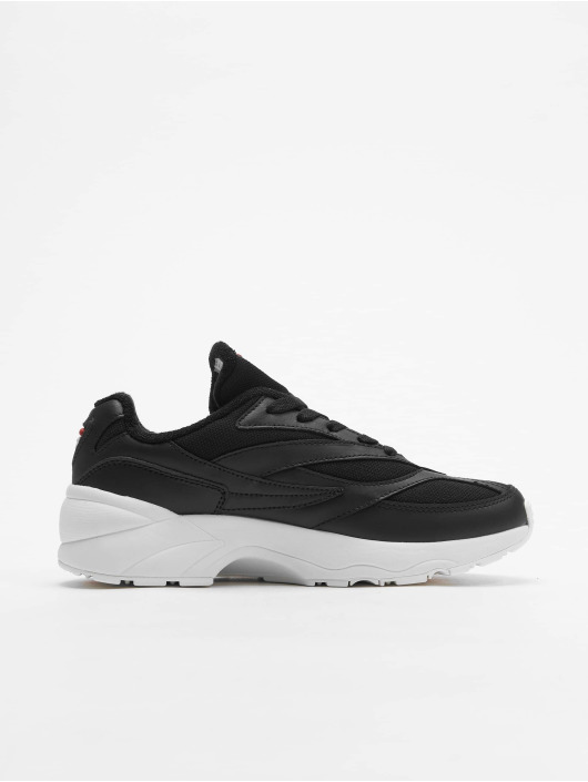FILA Sneakers Heritage Filav94m èierna