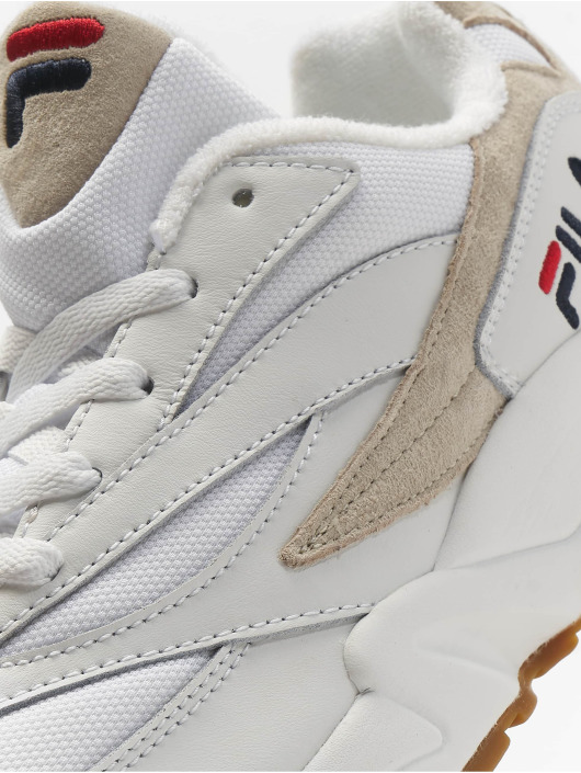 FILA Sneakers V94M bialy