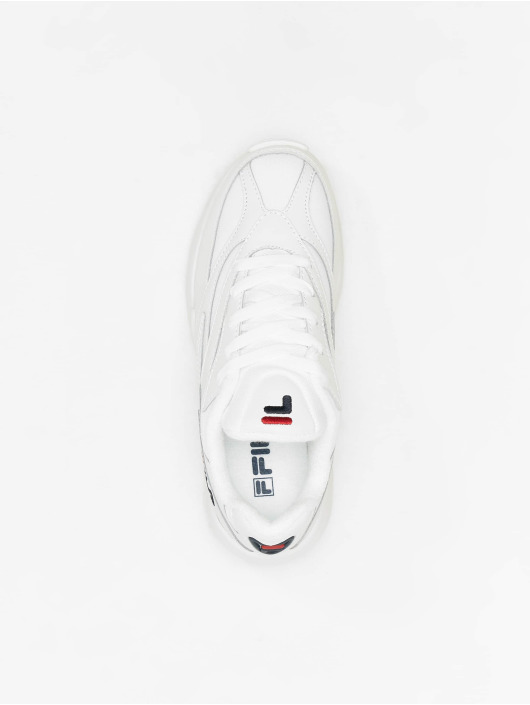 FILA Sneakers 94 Low bialy