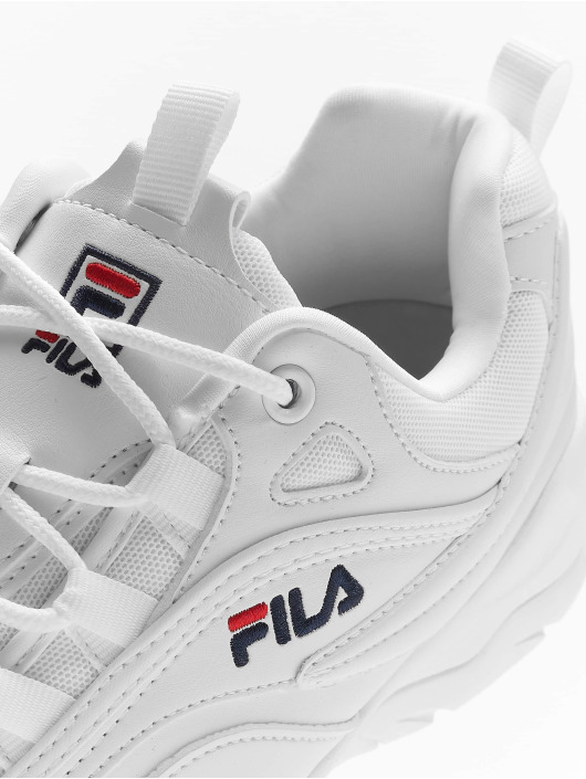 FILA Sneakers Ray biela
