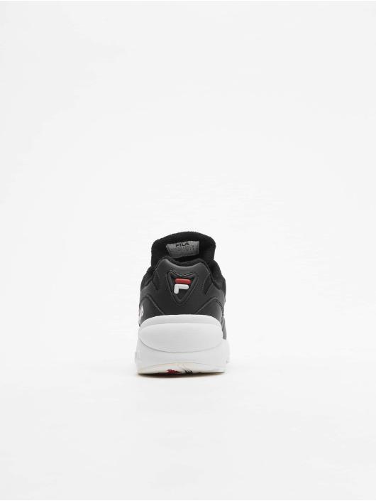 FILA Sneakers Heritage Filav94m black