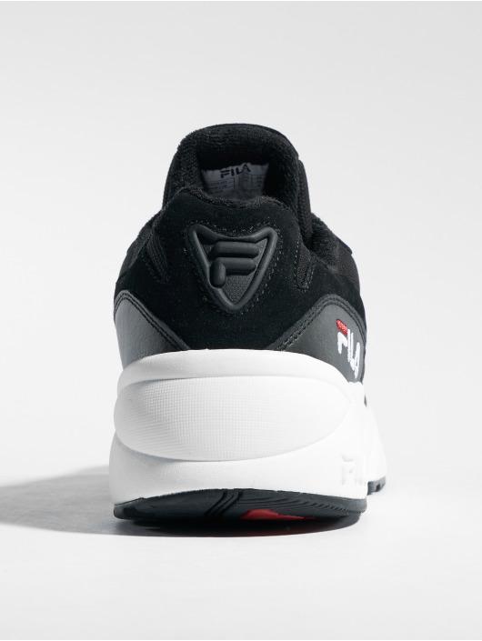 FILA Sneakers V94M czarny