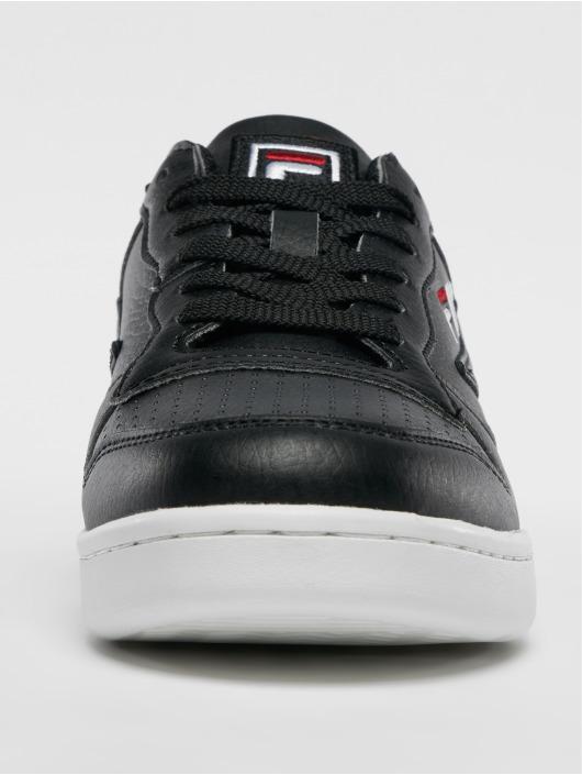 FILA Sneakers Heritage FX100 czarny