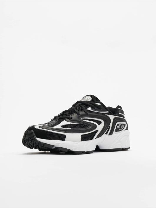 FILA Sneakers Heritage Buzzard czarny