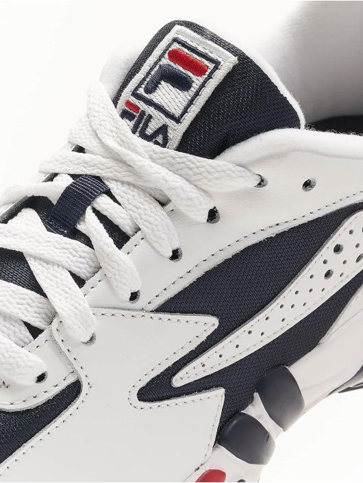 FILA Sneakers Mindblower niebieski