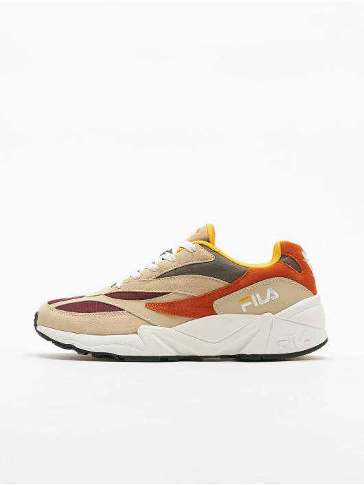 FILA Sneakers Heritage V94m N Low szary