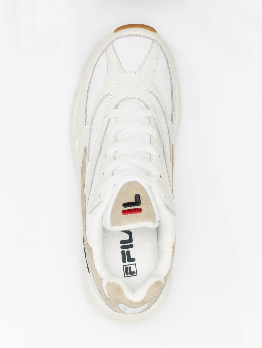 FILA Sneakers 94 Wmn white