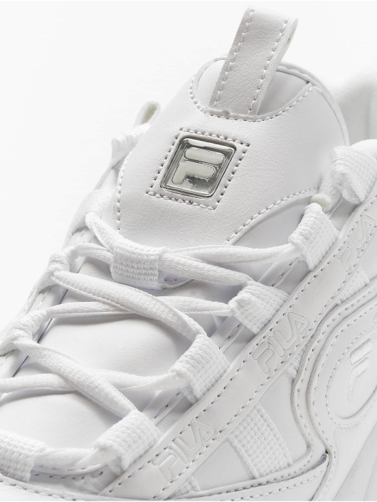 FILA Sneakers Formation white
