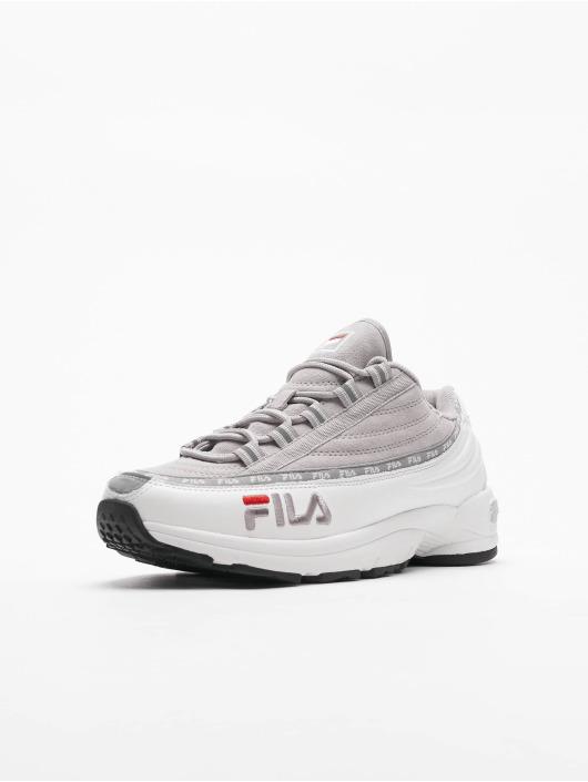 FILA Sneakers DSTR97 S white